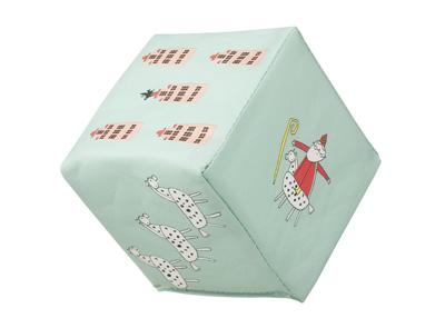 Sinterklaas Dobbelspel Hema