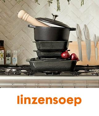linzensoep
