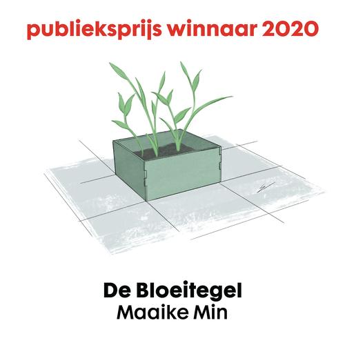 publiekswinnaar