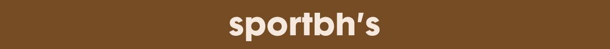 sportbh's