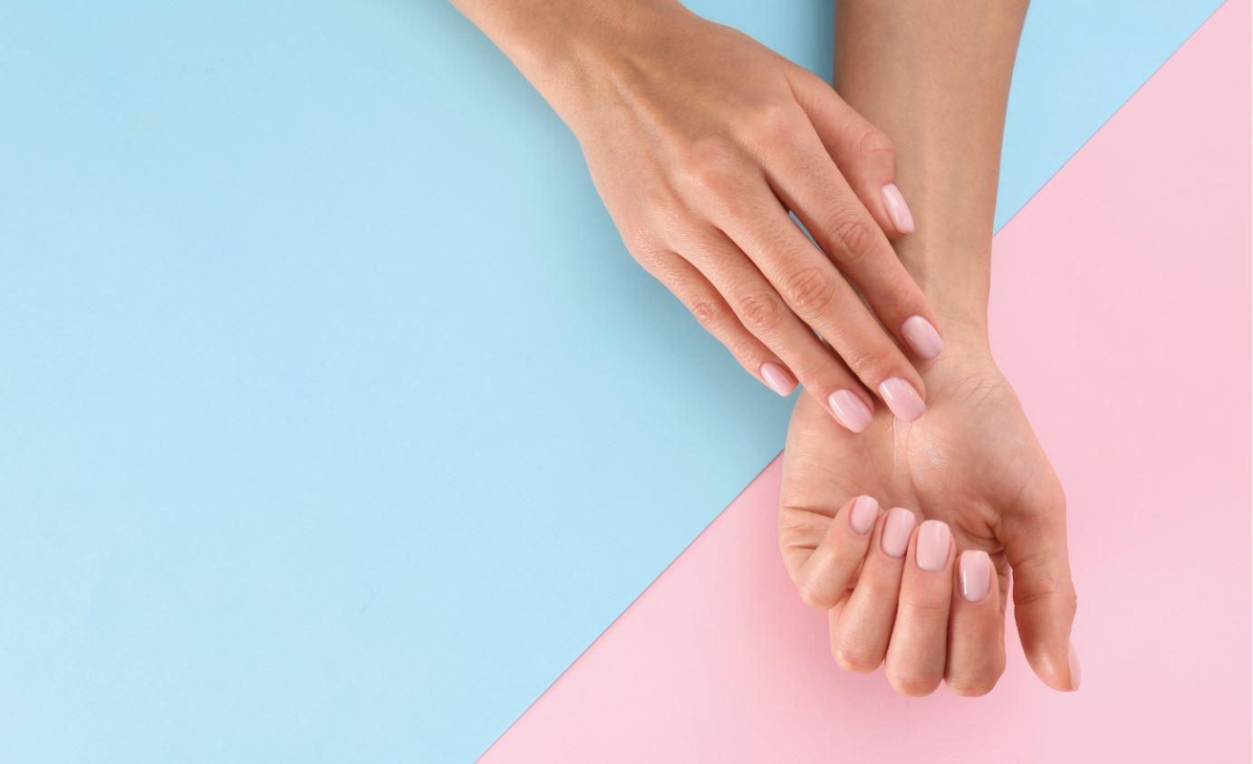 handhygiene HEMA