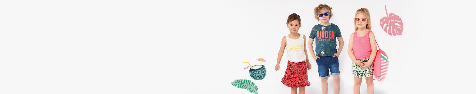 Kinderkleding Maat 74.Kinderkleding Grote Collectie Hema