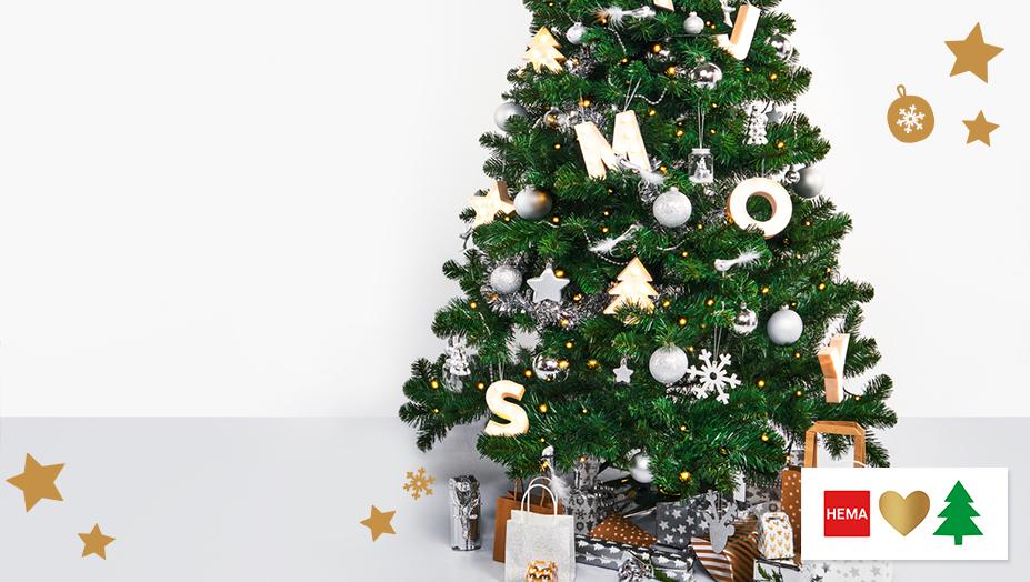 in het najaar<br>vind je hier weer <br>alles voor kerst - Herobanner - HEMA