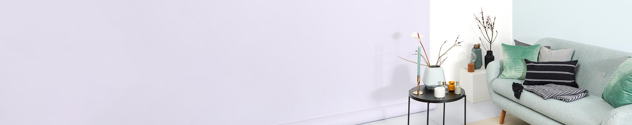 lichtboxen - Herobanner - HEMA