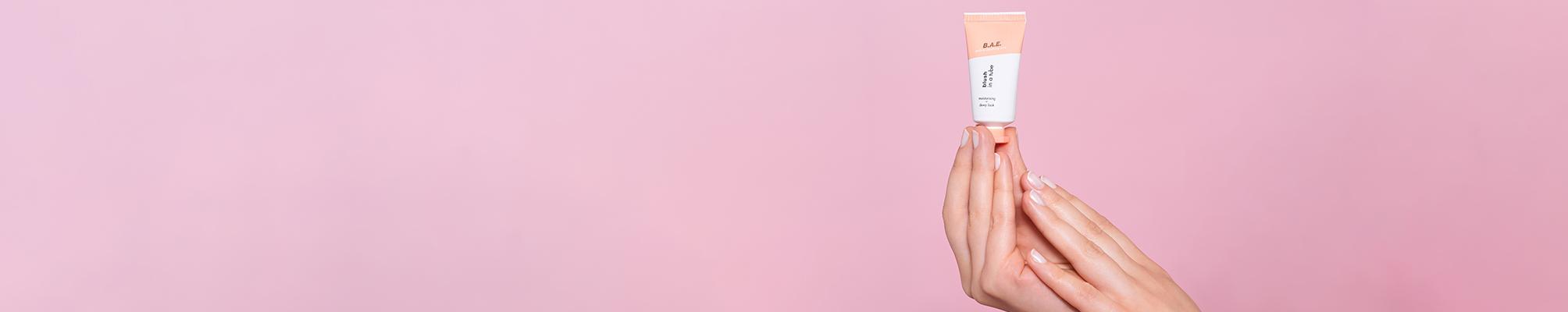 blush en poeder - Herobanner - HEMA