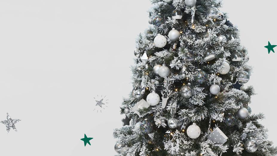 Kerst Hema