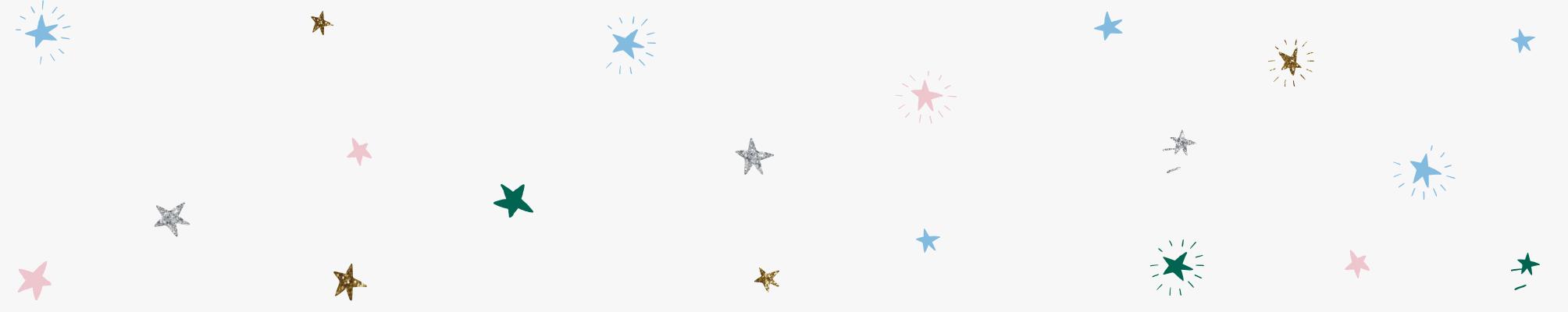 kerst - Herobanner - HEMA